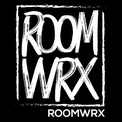RoomWrx on SoundBetter