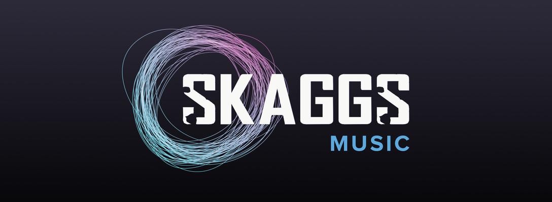 Listing_background_skaggs_logo_-_large_edit
