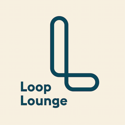 Listing_background_loop_lounge_logo_-_6__400_x_400_
