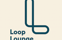 Photo of Loop Lounge - Audio Services
