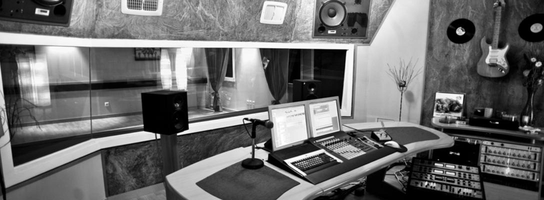 Listing_background_studio_a