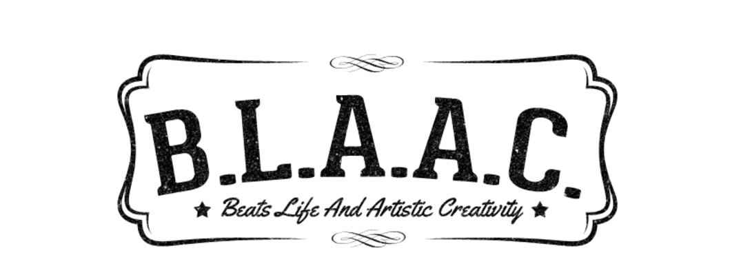 Listing_background_omegaflame_beats_life_and_artistic_creativity