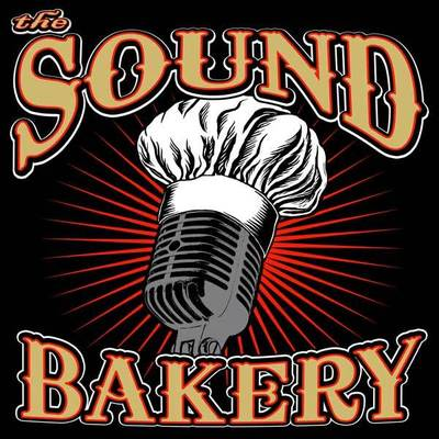 Listing_background_sound-bakery-square-logo