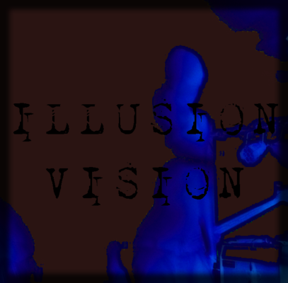 Listing_background_illusionvisionlive-v3_flat_flat