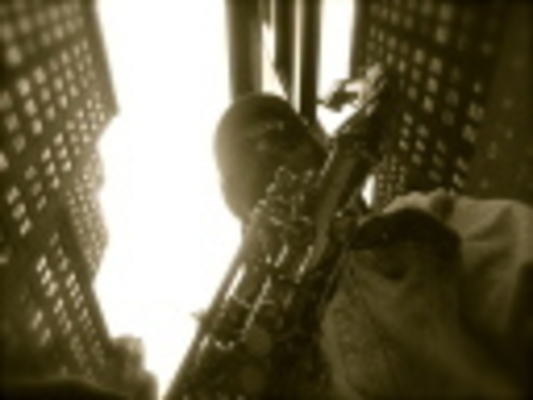 Listing_background_1364407704_sax_in_the_city