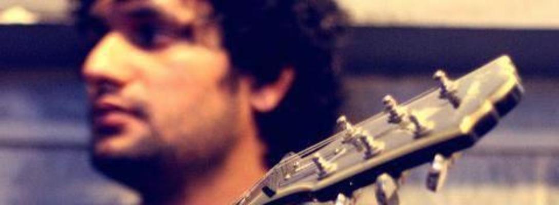 Amit Yadav on SoundBetter