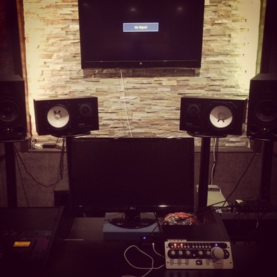 MixedByKahn on SoundBetter