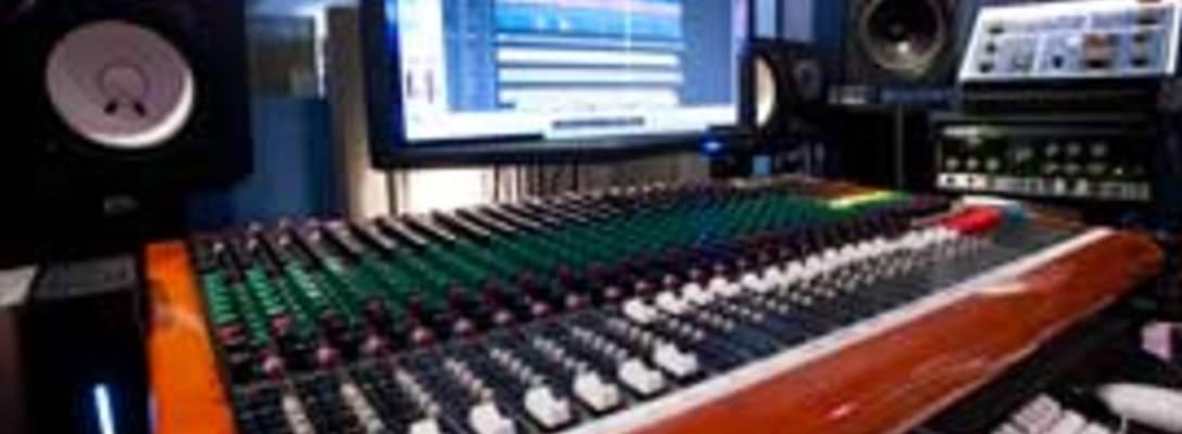 Tbone Tunes on SoundBetter