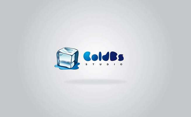 ColdBs Studio on SoundBetter