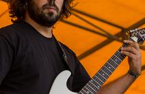 Photo of Rodrigo Louraço