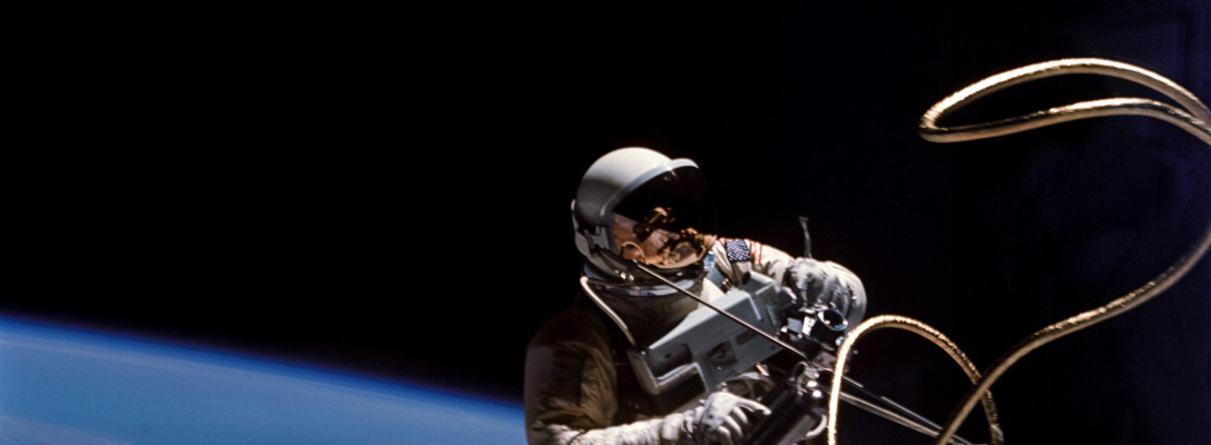 Listing_background_ed_white_in_space_-_gpn-2006-000032