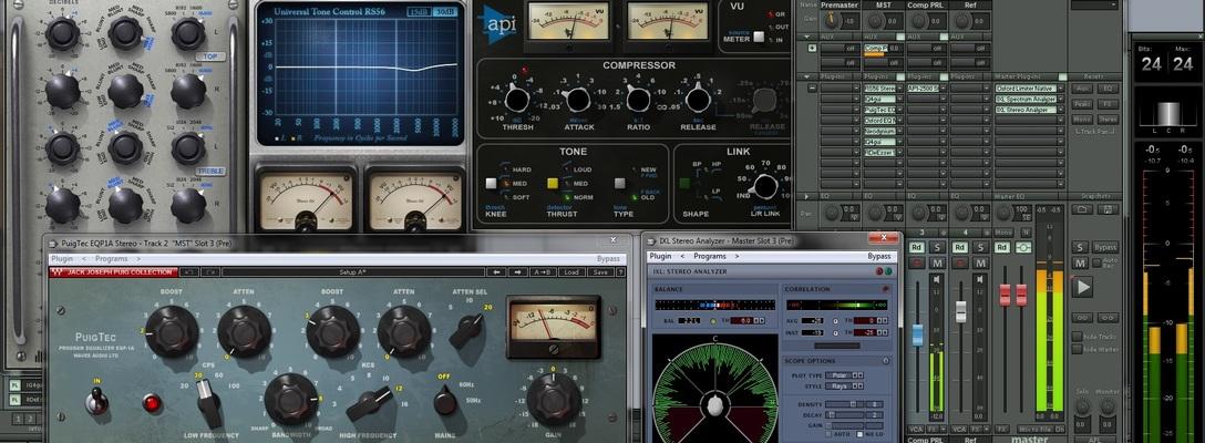 Listing_background_mastering