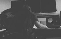 Photo of Atlas Studios