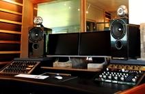 Photo of Panoramix Studio