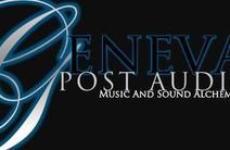 Photo of Geneva Post Audio