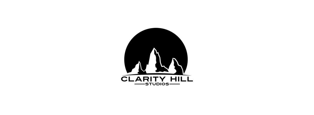 Listing_background_chs_logo_wide