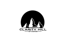 Photo of Clarity Hill Studios