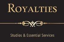Photo of Royalties ATX
