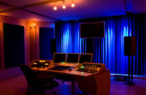 Photo of MSP STUDIOS