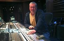 Photo of Osceola Audio Services