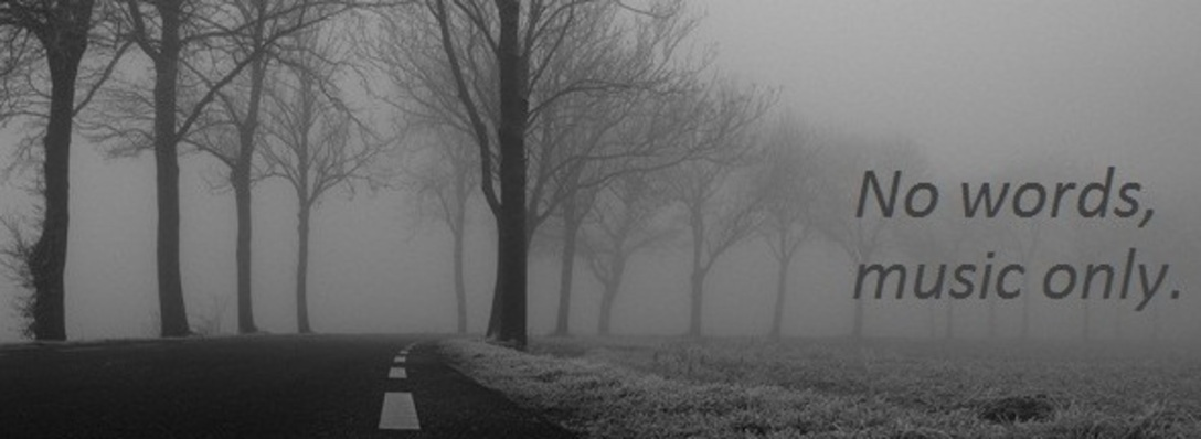 Listing_background_winter-fog-free-license-cc0q1590