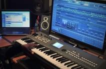 Photo of Gudfella Studios