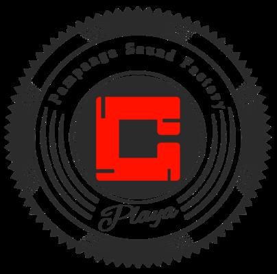 Pampanga Sound Factory on SoundBetter