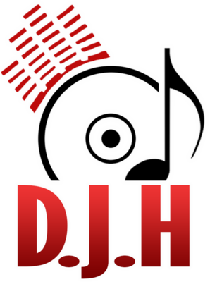 Listing_background_official_djh_logo_3__full_glow_