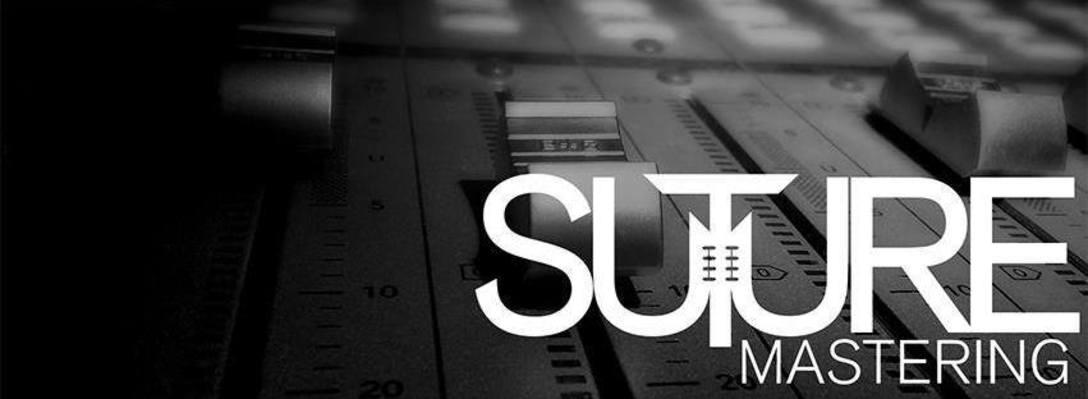Listing_background_suture_logo