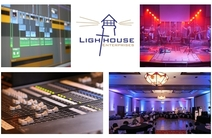 Photo of Lighthouse Enterprises