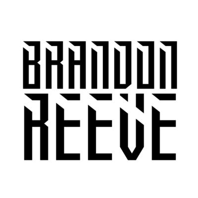 Listing_background_logo_white_bg_black_text