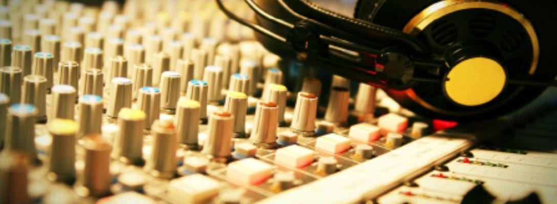 Ultima Music on SoundBetter