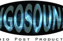 Photo of Ugosound Studios