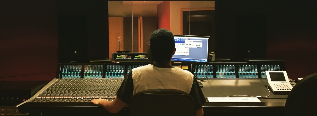 Raul Lopez on SoundBetter