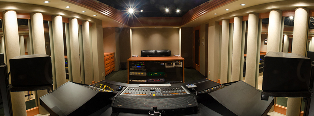 Listing_background_control_room_pano_big_1088