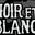 Listing_thumb_logo_black