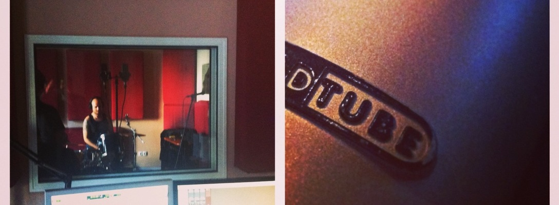 BOXMUSIC studios on SoundBetter