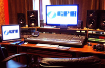 Photo of GPA Studio