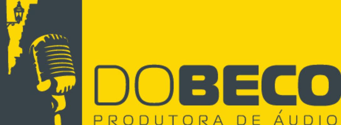 Listing_background_logo_dobeco_amarelo
