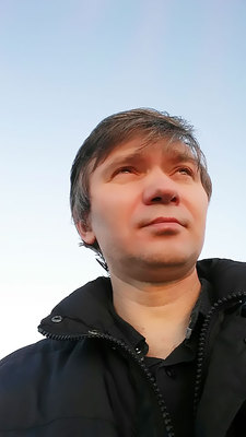 Alexander Axiom on SoundBetter