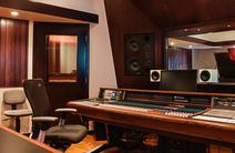 Photo of Rarefied Recording