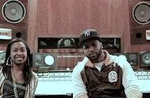 Photo of Mastermind Producers