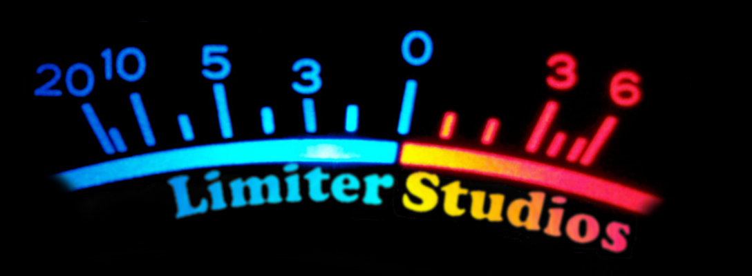 Listing_background_the_vumeter_limiterstudios_logo_v3