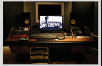 Photo of Drive Studio