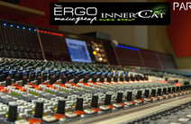 Photo of ERGO Music