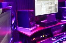 Photo of Bask Studios/Will Renfroe