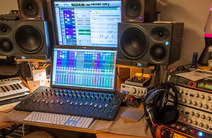 Photo of Tonstudio Aalen