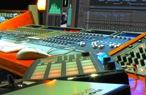 Photo of Jaminajar Music Production