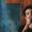 Listing_thumb_screen_shot_2015-09-02_at_8.57.59_pm