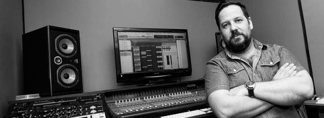 Pablo Governatori on SoundBetter